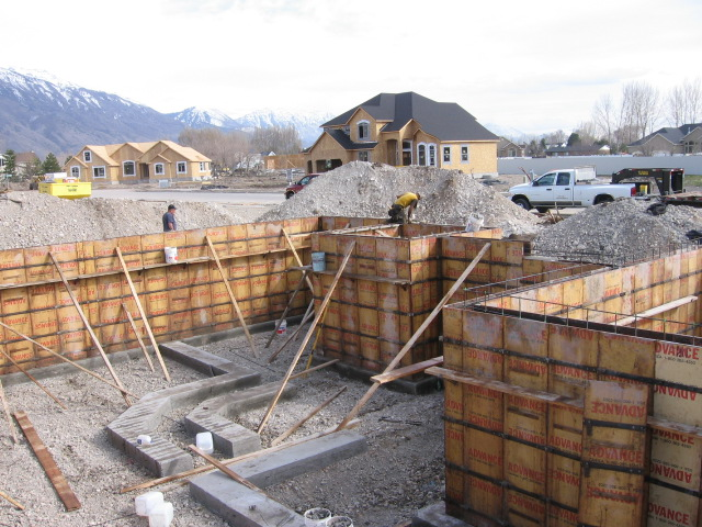 concrete contractor murray utah jeff dumas concrete